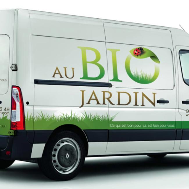 covering vehicule en Vendée 85