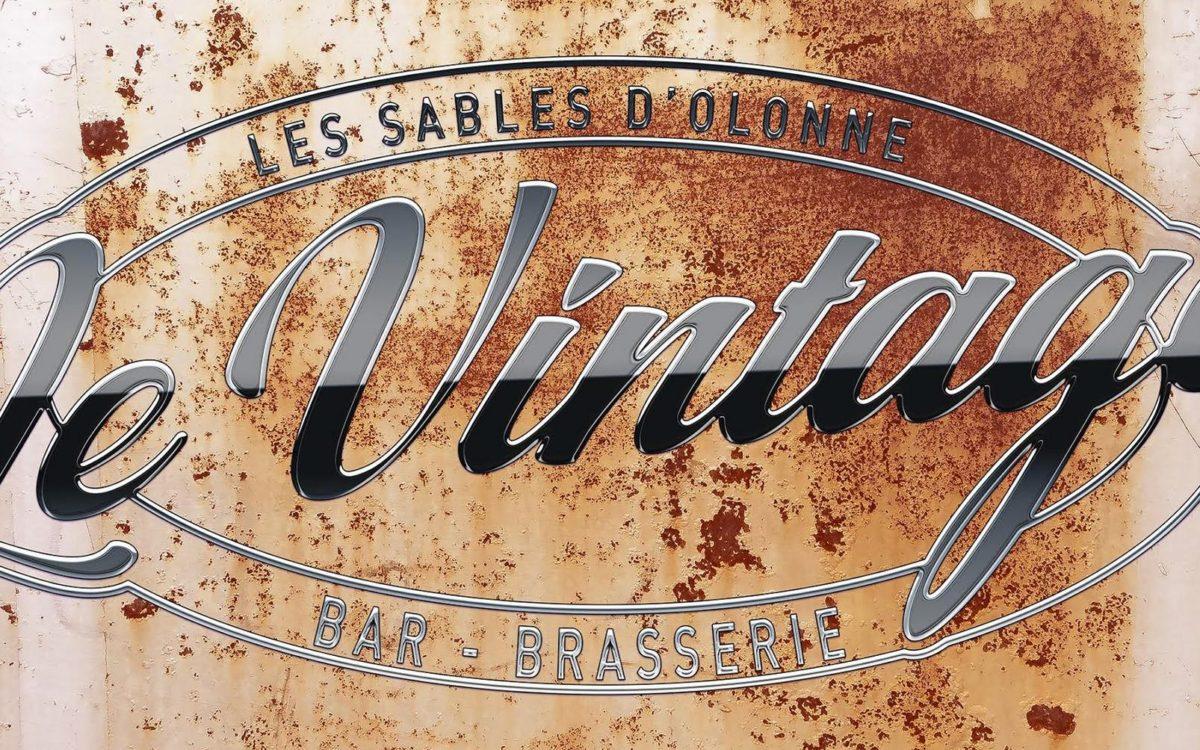 création logo en Vendée 85