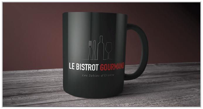 objet publicitaire en Vendée 85