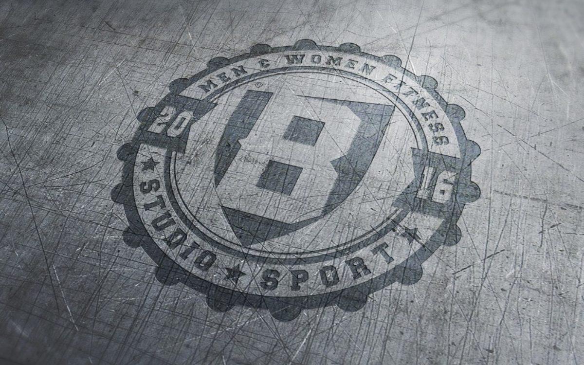 création de Logo en Vendée 85
