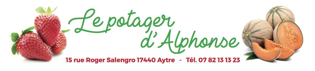Réalisation bâche personalisée aux Sables d'Olonne en Vendée
