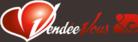 Vendée Vous & Co